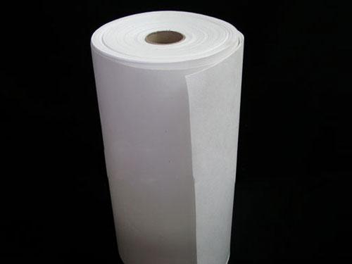 陶瓷纤维纸价格