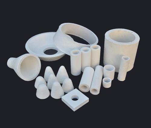 陶瓷纤维异型件