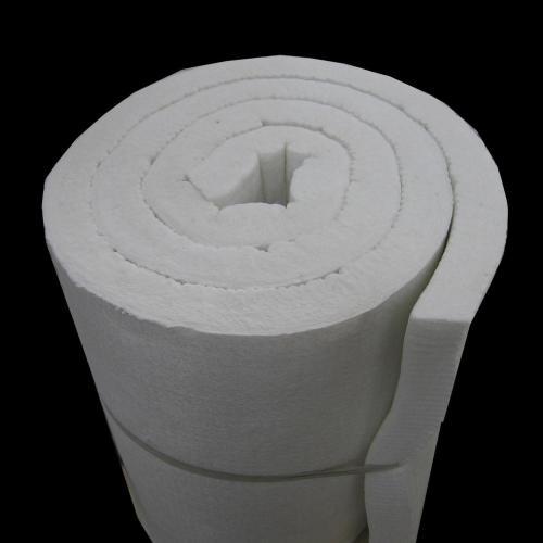 陶瓷纤维毡价格