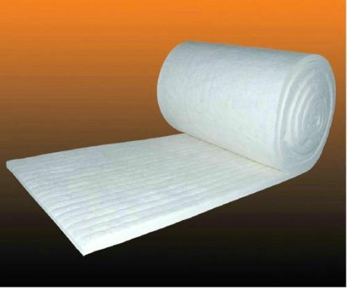 陶瓷纤维毡生产厂家